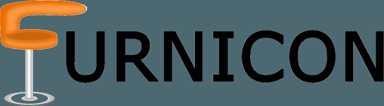 Furnicon