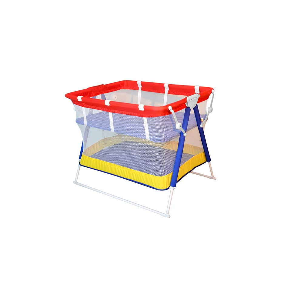 Candyce Playpen