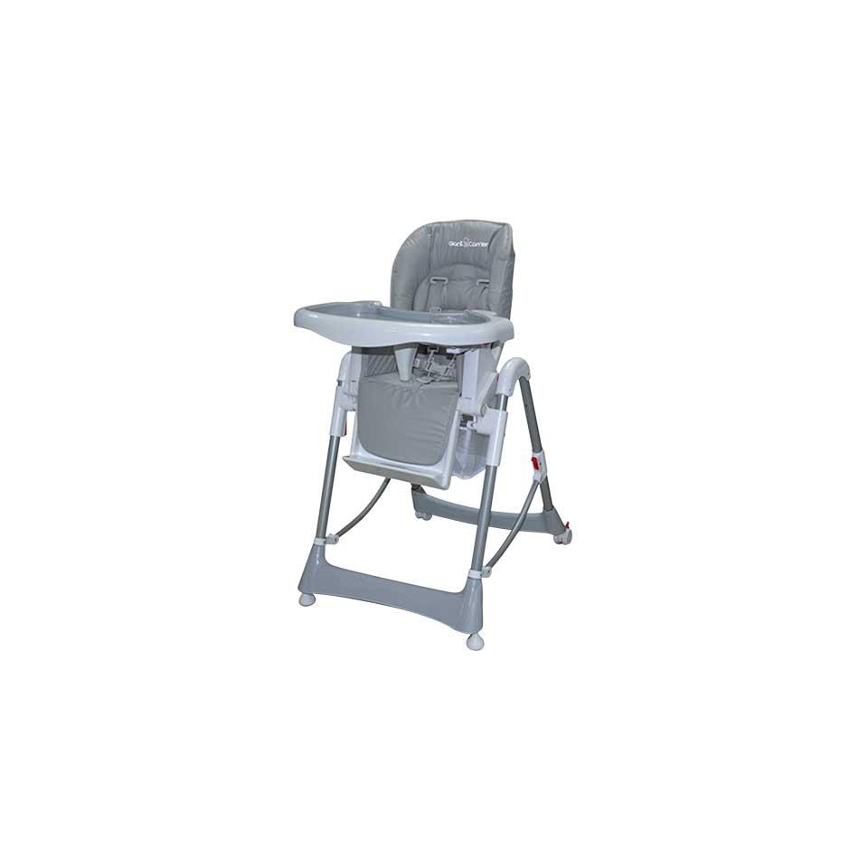 Nigel High Chair