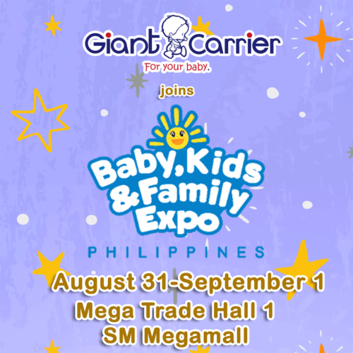 Baby, Kids & Family Expo
