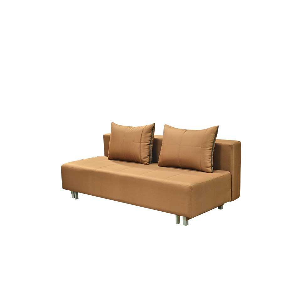 Crissel Sofa Bed
