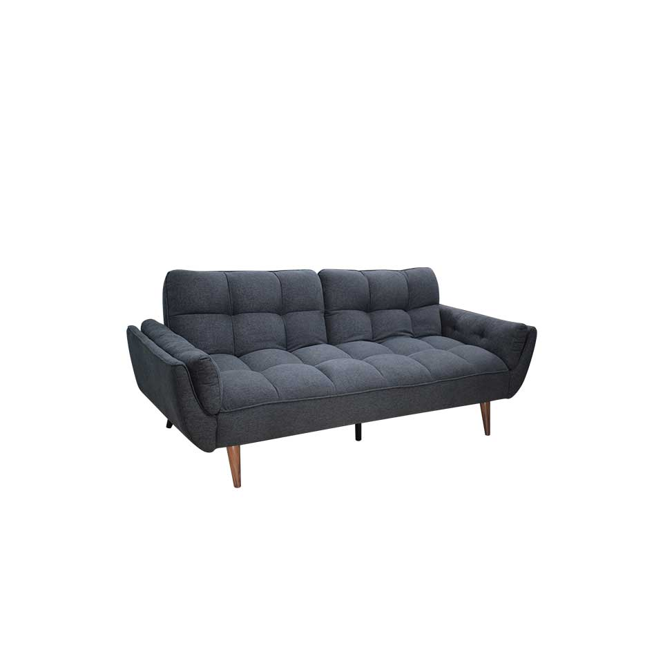 Ulyana Sofa Bed