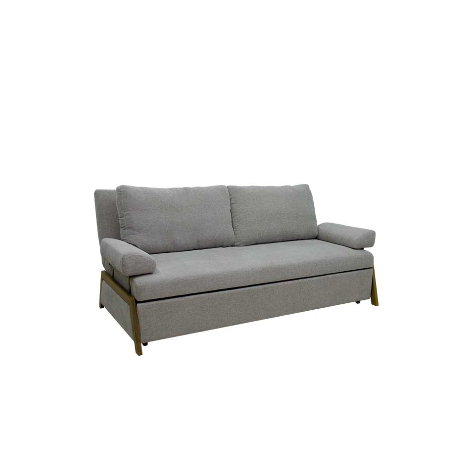 Uzma Sofa Bed