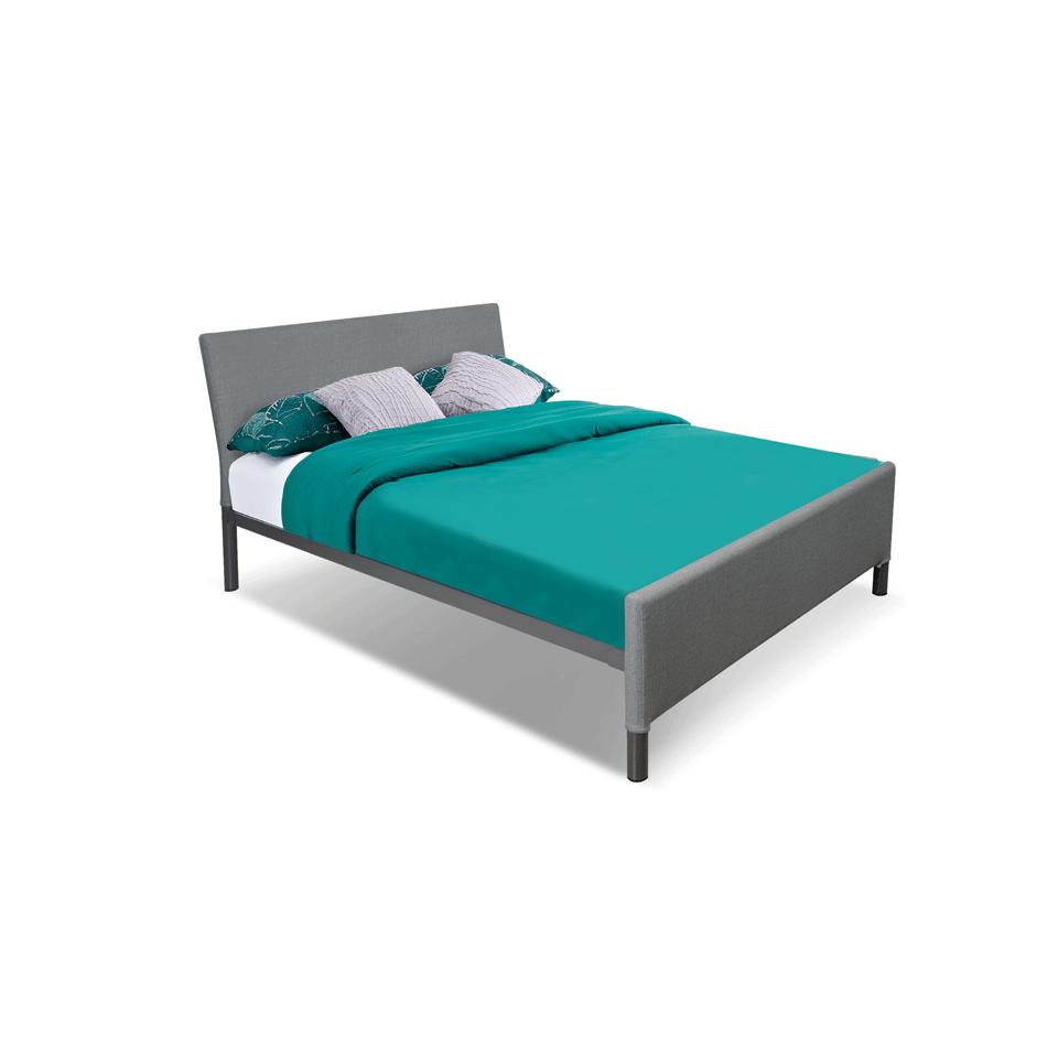 Cristina Bed 60″