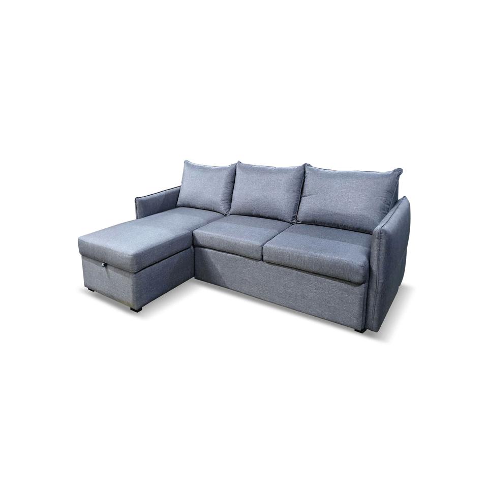 Gerald Sofa Bed