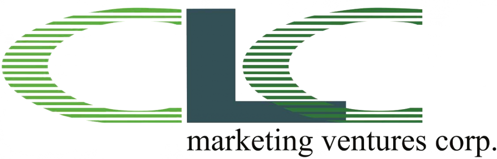 CLC Marketing Ventures Corp.